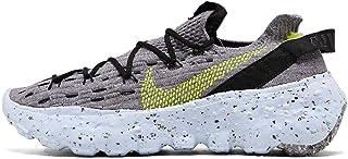 Nike Space Hippie 04, Scarpe da Corsa Uomo