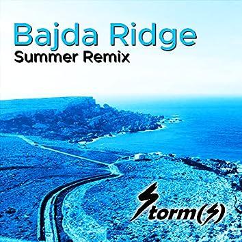 Bajda Ridge (Summer Remix)