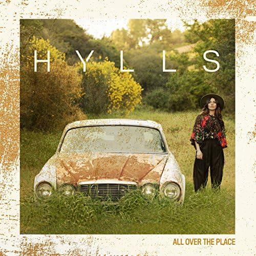 HYLLS