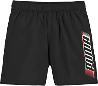 Suchergebnis auf für: Puma Shorts Herren