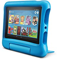 Deals on Amazon Fire 7 Kids Edition 7-inch 16GB Tablet
