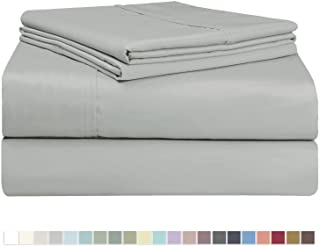 Best egyptian cotton 1500 thread count sheets Reviews