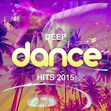 Deep Dance Hits 2015