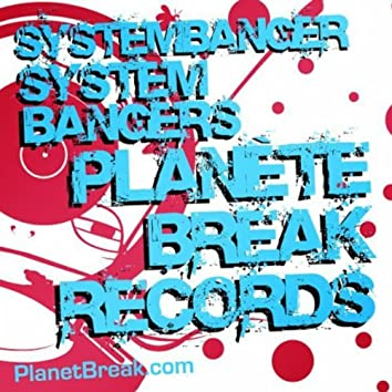 Systembangers