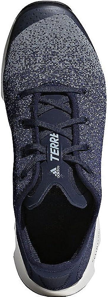 adidas outdoor Mens Terrex CC Voyager Parley