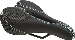 Bell Comfort Bike Seats