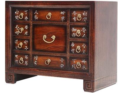 Amazon.com: Elegante chino tradicional bonito – 22