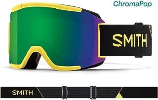 Mejor Smith Optics I O de 2020 - Mejor valorados y revisados