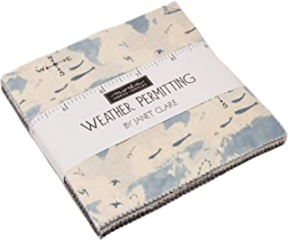 Best weather permitting fabric Reviews
