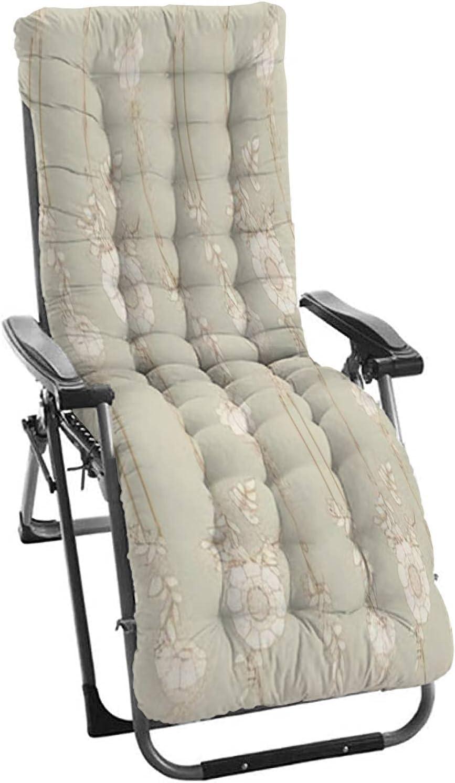 Sun Loungers Cushions Zero Gravity Patte supreme Seamless Chairs price Cushion
