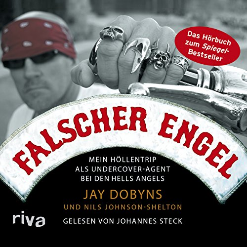 Falscher Engel cover art