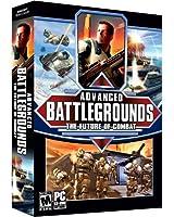 Advanced Battlegrounds (輸入版)