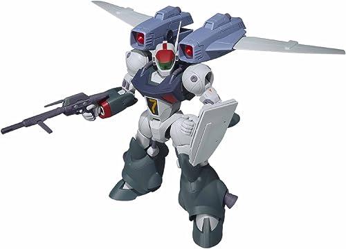 Bandai Tamashii Nationen Roboter Spirituosen Vifam Action Figur