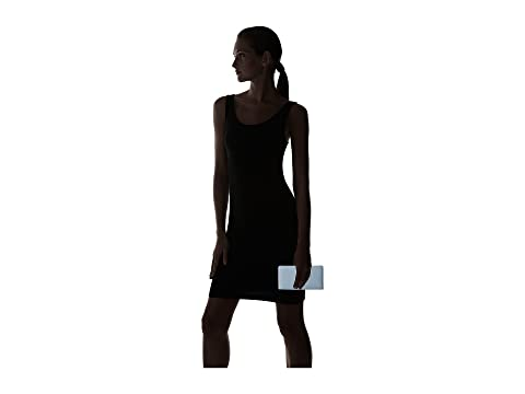 Blue Caroline Horizon Cartera Fósil RFID Slim Bifold Zwp64Y