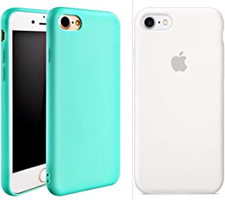 Best iphone x case with built in popsocket Reviews
