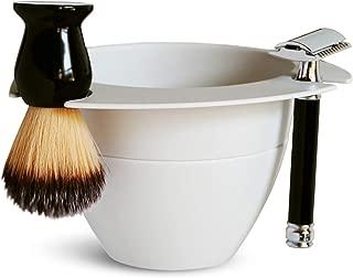crown micro bowl