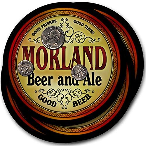 Hopps Beer and Ale Barmat//Mousepad//Desk Valet