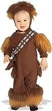 Best star wars chewbacca 1 Reviews