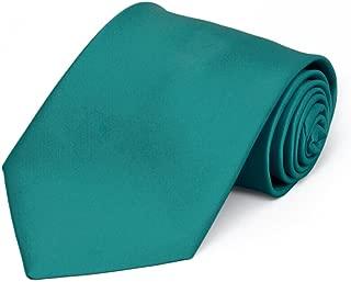 Best oasis blue tie Reviews