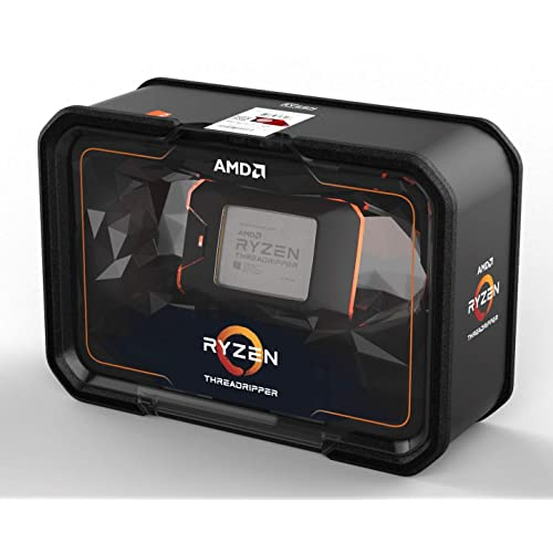 Ryzen 7 3700X CPUs: Amazon com