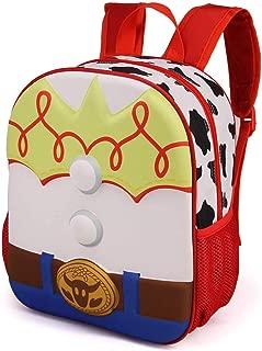Best disney jessie backpack Reviews