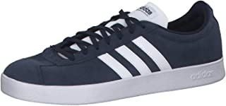 adidas Men's Vl Court 2.0 Skateboarding Shoes