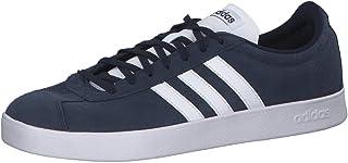 adidas VL Court 2.0, Chaussures de Fitness Homme