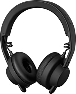 AIAIAI TMA-2 Move Wireless Headphones Bluetooth 5.0 - High Isolation - Balanced Sound Representation