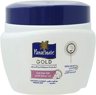 Parachute Gold Hammamzaith Hair Cream Hair Fall Treatment, 500 ml