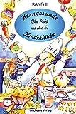 Kerngesunde Kinderküche, Bd.2, Ohne Milch und ohne Ei