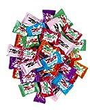 Zotz Fizzy Candy Bag, Assorted Flavors, 5 lb Bag