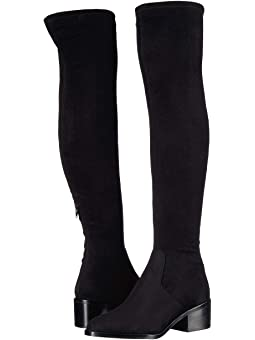 Women's Over the Knee Boots + FREE SHIPPING | Shoes | Zappos.com
