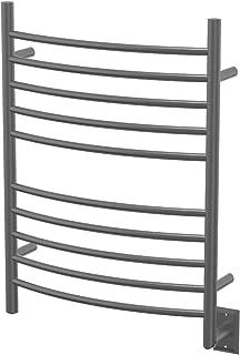 Best curved towel rails Reviews