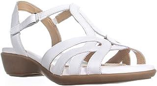 Naturalizer,Nouveauté Chaussures pour Femme Naturalizer