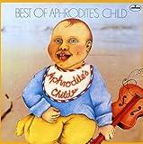 Best of Aphrodite's Child