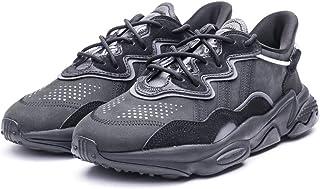 Adidas Originals Ozweego Unisex Sneakers nero