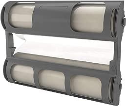 xyron pro 1255 refill cartridges