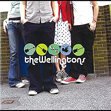Keeping Up with the Wellingtons