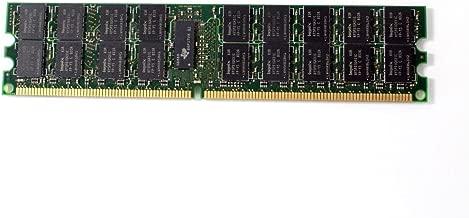 Hynix M227M 4GB Memory for Dell Poweredge 2970 6950 R300 R805 R905 SC1435 T300 T605