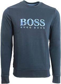 Hugo Boss Tracksuit Sweatshirt 50414670 403