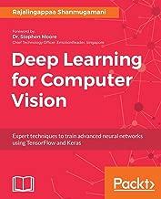 python computer vision book