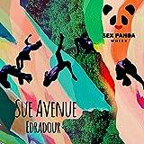 Edradour (Original Mix)