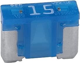 Cooper Bussmann ATM-15LP Mini Fuse