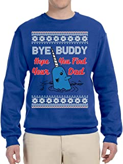 Best hope you find your dad buddy sweater Reviews