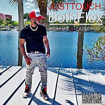 Both Flex (feat. Rich Mo & Casket D.)