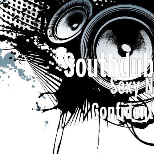Southdub