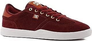 DC Unisex-Adult ADYS100485 Skate Shoes 10