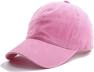 FGSS HAT ガールズ