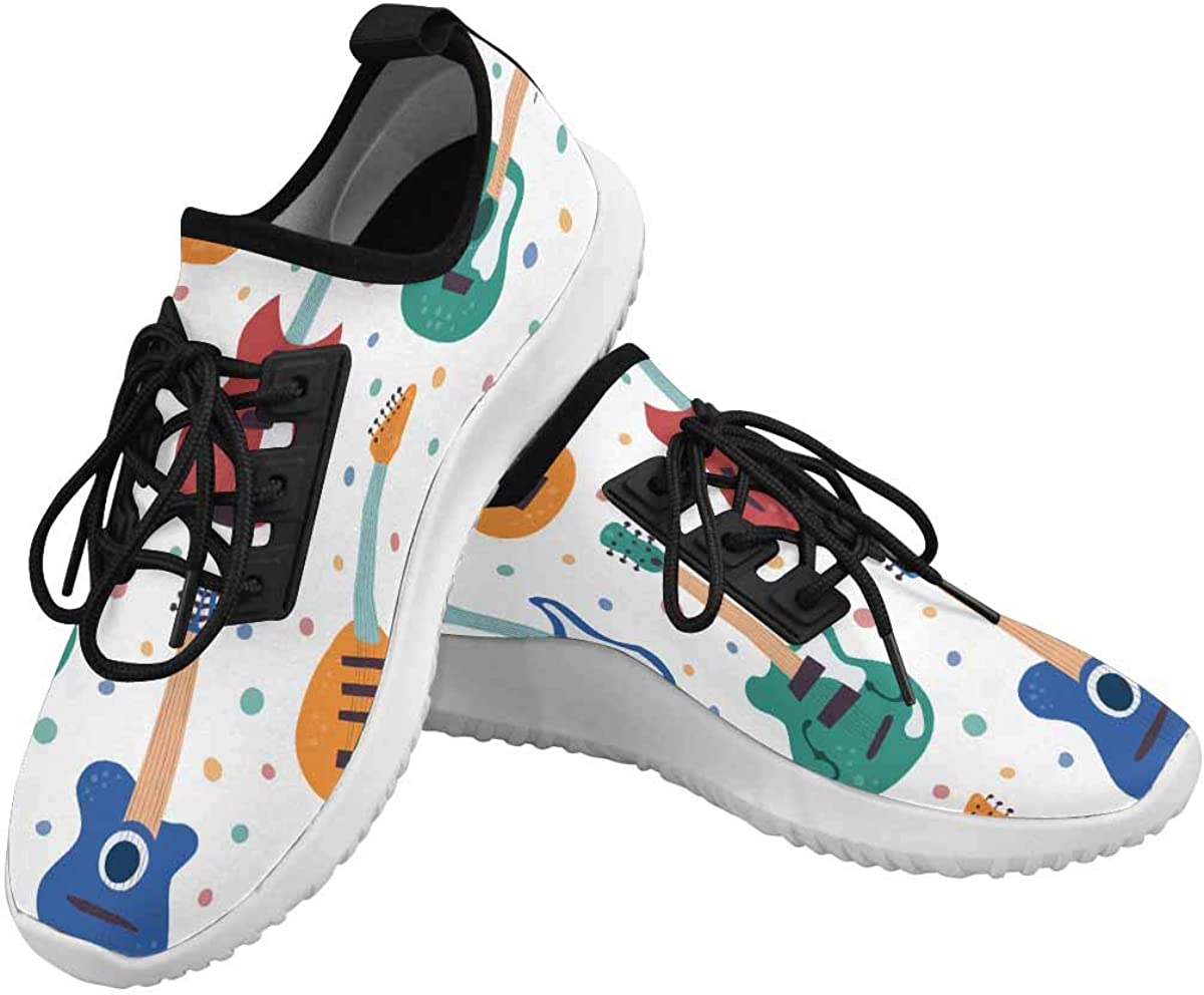 INTERESTPRINT Discount is also underway Dolphin Ultra Light Women's Shoes Running Sneakers Fresno Mall