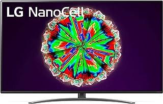 Amazon.es: LG - Smart/Internet / Televisores / TV, vídeo y home cinema: Electrónica